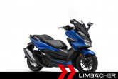 NSS 350 FORZA ///ALL-IN LEASING 113,-